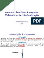Aula-4-PG-Volumetria-de-Neutralização-2S-2011-versão-alunos