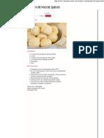 pão de queijo  Comida e Receitas.pdf