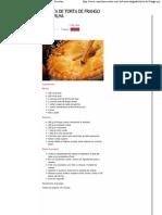 Torta de frango maravilha Comida e Receitas.pdf