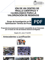 Presentacion_ValorizacionResiduos