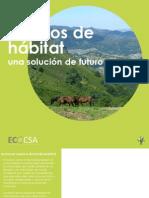 bancos-de-hábitat