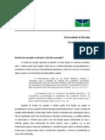 Estado de exceção do Brasil (2)