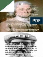 Presentac[1]..