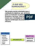 AMBIENTE_ORGANIZACIONAL