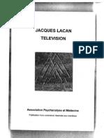 Television(versionoralenfrancés)