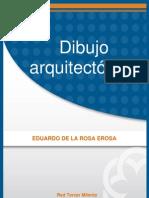Dibujo_arquitectonico