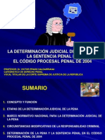 SEMINARIO SALDARRIAGA