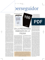 El Perseguidor 155