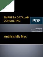 Empresa Datalab Consulting (2)