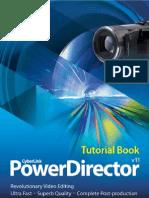 PowerDirector_11_Enu
