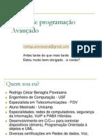 lgica-de-programao-1224769162487953-9