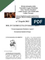 Il Borghini 2013 - 21.pdf