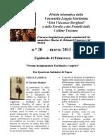 Il Borghini 2013 - 20.pdf