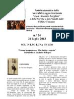 Il Borghini 2013 - 24.pdf