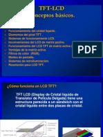 Tft Lcd Conceptos Basicos