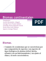 EXPOSICIÓN BIOMAS modificada.pptx