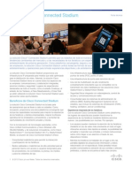 ConnectedStadium_Datasheet_spanishLATAM