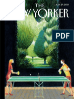 The.New.Yorker.29.July.2013.pdf