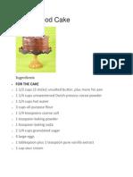 Devil's Food Cake Recipe.docx