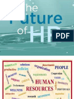 HR.pptx