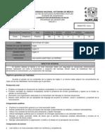 Programa English v 2014-1-1.