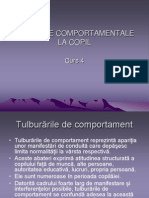 Devierile_comportamentale_Curs4