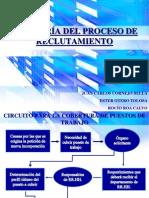 presentacin-100614084548-phpapp02