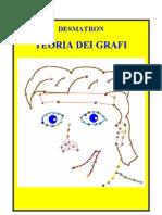 teoria_dei_grafi.pdf