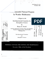 "National Program in Weather Mod 1966.pdf"""