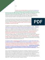 Dinka Bakassi Deal Invalid.pdf