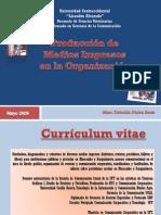 diseño de revistas (diplomado ucla 2009)