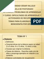 TEMAS-PROBLE.APREN..pptx