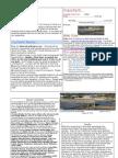 Bulletin 8-25-13