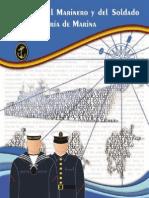 Manual Marinero3