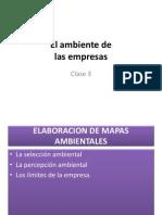 Clase 3 - El ambiente de las empresas.pptx