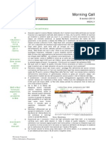 Finanza MCall Weekly