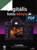 Digitális Fotós Könyv 4