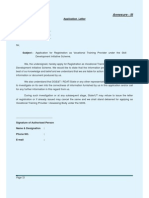 SDI Implementation Manual 1