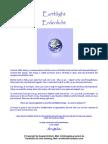 Reiki Self Attunement _ Earthlight Energy