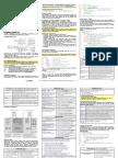OpenERP_Technical_Memento_v0.6.4.pdf