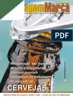 Revista EmbalagemMarca 053 - Janeiro 2004
