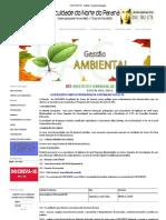 FACNORTE - Edital Complementação