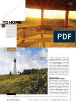 Islands Aug 09-Best US Islands Links