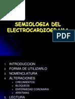 ecgclass2012-120508200022-phpapp01