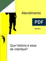 atendimento-110103101647-phpapp02