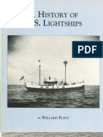 A History of US Lightships