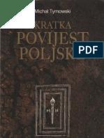 Kratka Povijest Poljske