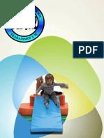 Din-AR Psicomotriz y Seguridad (S.D)2013