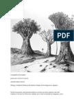 Iconografías draconianas.doc