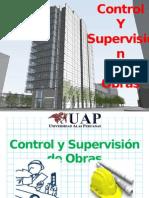 Clases 1ra Semana_Introduccion 100.pptx